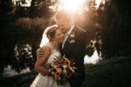Wesele w Kozim Grodzie – historia Sabriny i Elisa 3