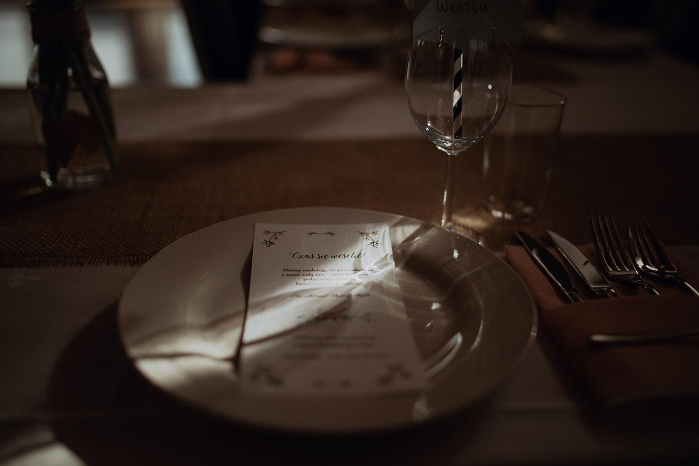 Ślub w Norwegii - reportaż ślubny Joanny i Adama 2