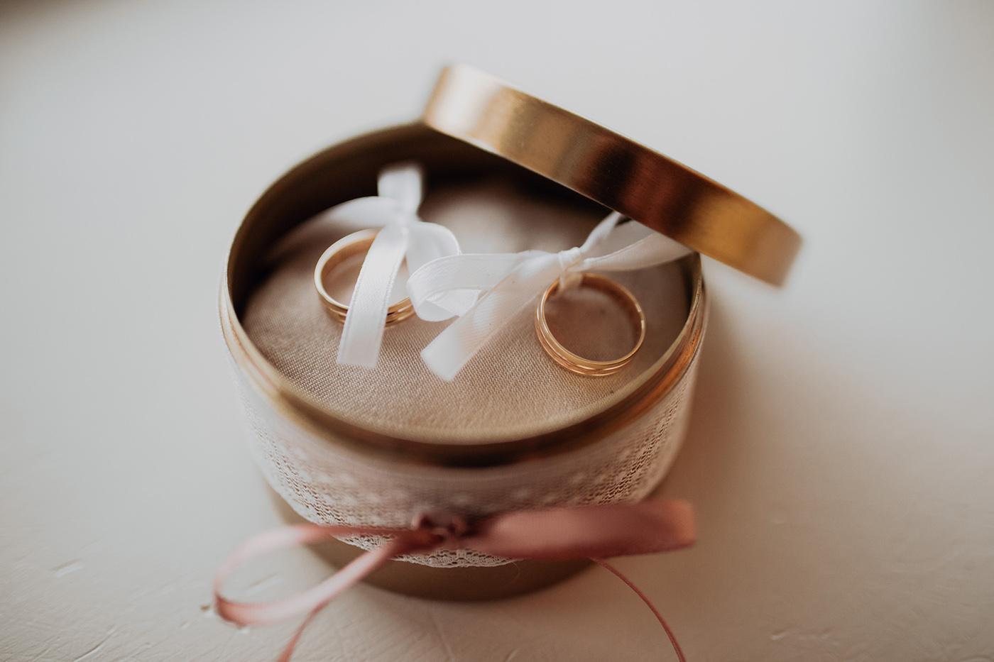 Ślub w Norwegii - reportaż ślubny Joanny i Adama 29