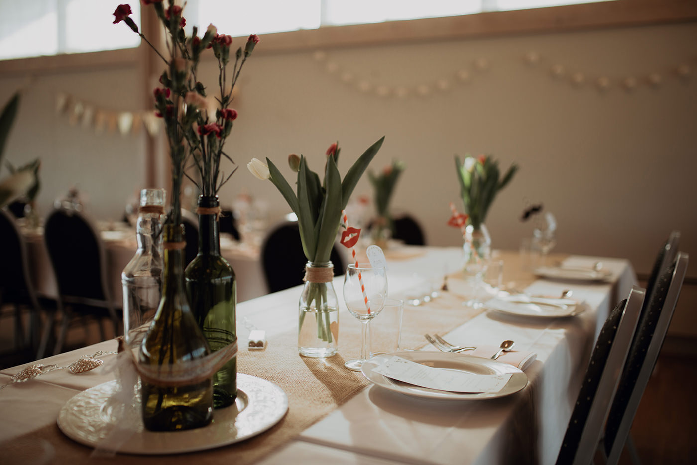 Ślub w Norwegii - reportaż ślubny Joanny i Adama 6