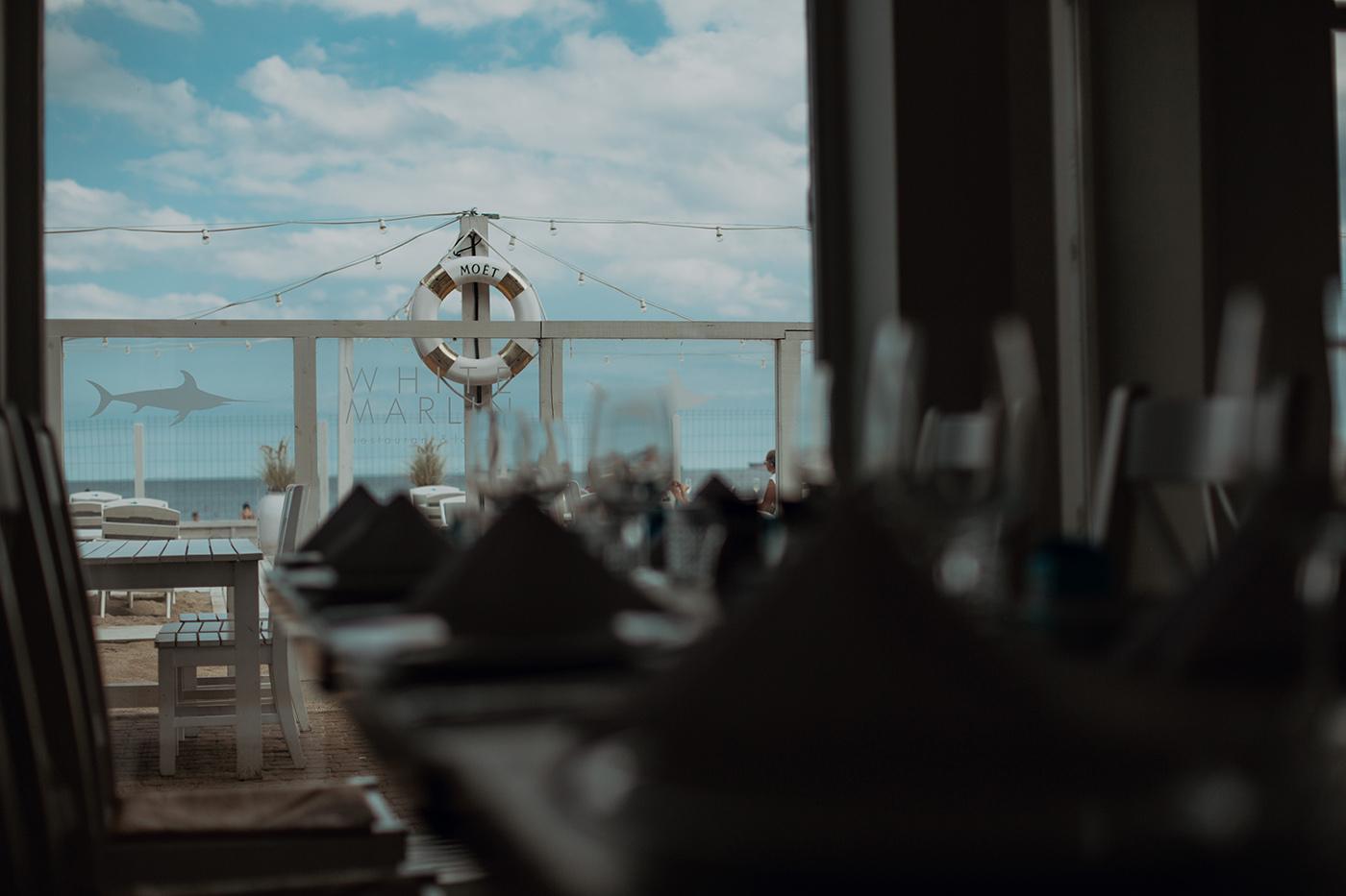 Ślub na plaży w Sopocie - Basia i Marcin 32