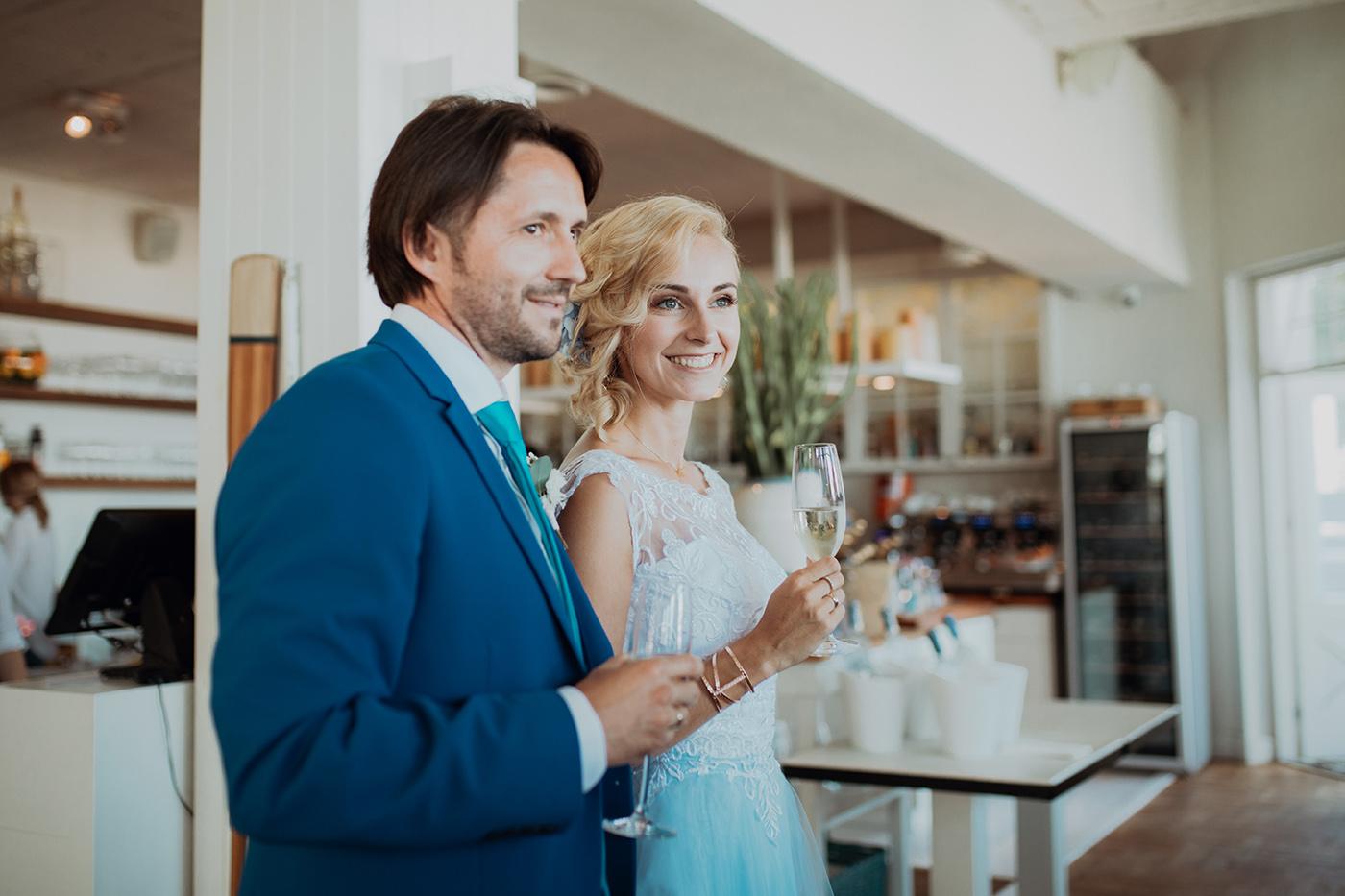 Ślub na plaży w Sopocie - Basia i Marcin 66