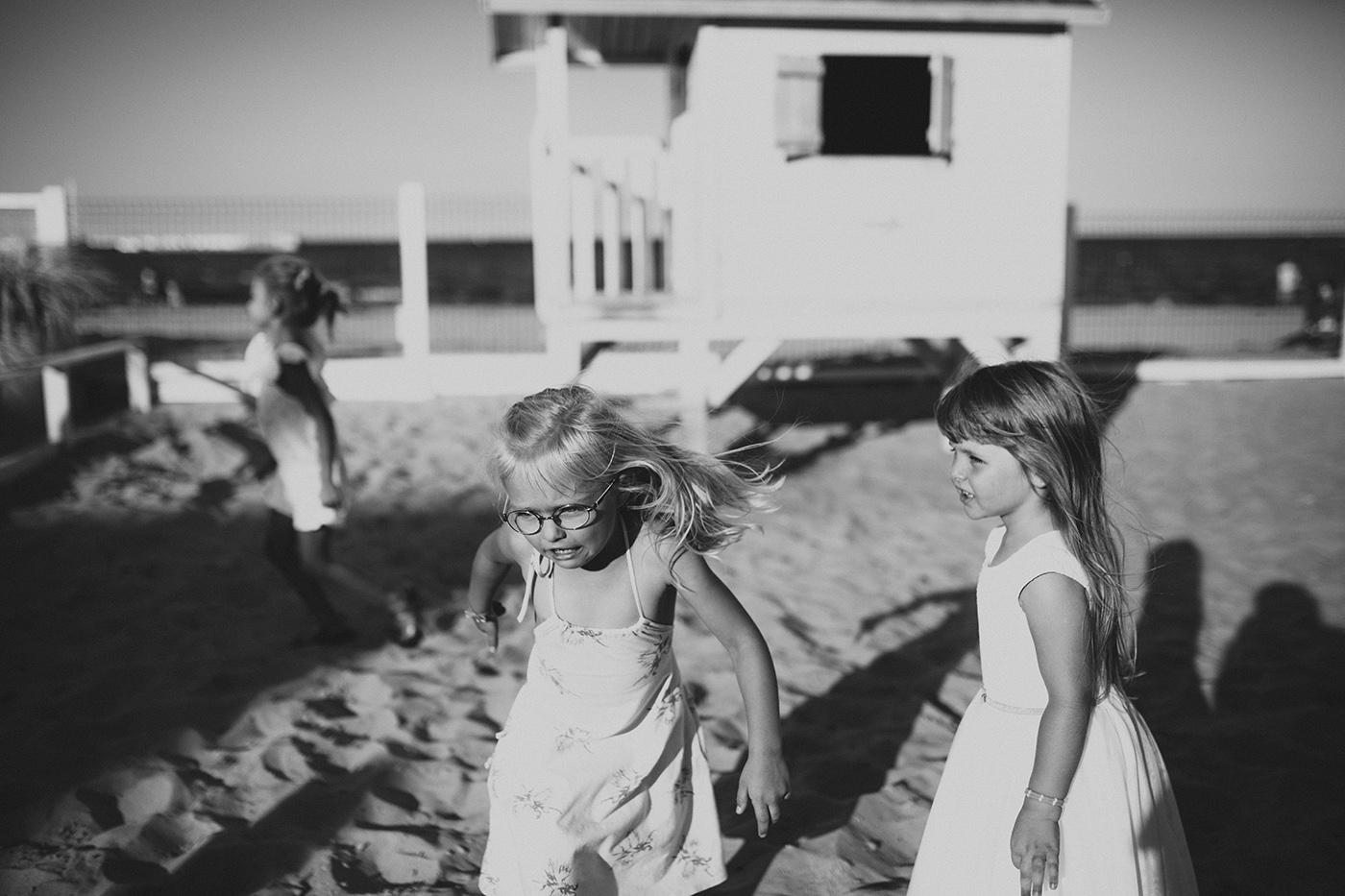 Ślub na plaży w Sopocie - Basia i Marcin 77