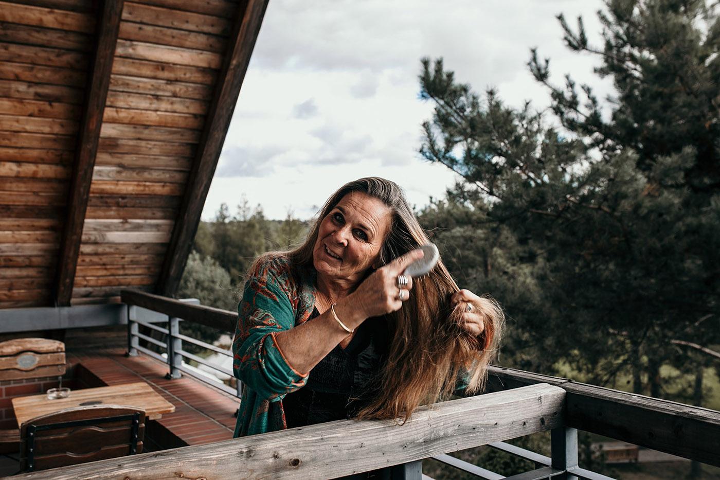 Wesele w Kozim Grodzie – historia Sabriny i Elisa 14