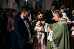 Fotograf na chrzest 32