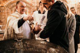 Fotograf na chrzest 34