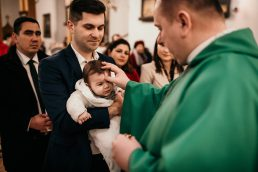 Fotograf na chrzest 16