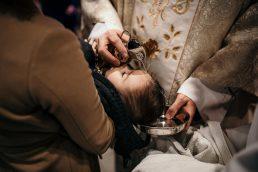 Fotograf na chrzest 25