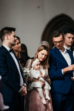 Fotograf na chrzest 4