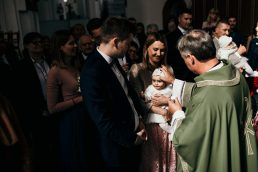Fotograf na chrzest 6