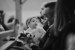 Fotograf na chrzest 8