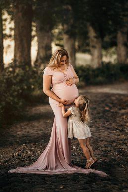 Sesja ciążowa 20