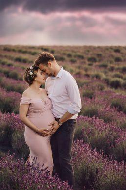 Sesja ciążowa 15