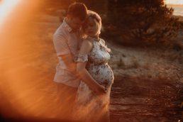 Sesja ciążowa 30