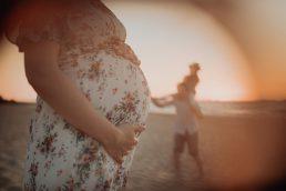 Sesja ciążowa 33