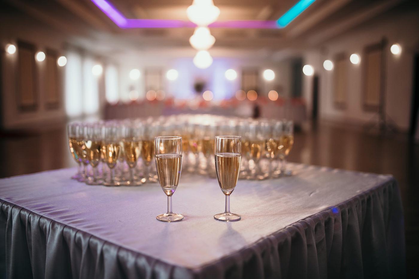 Ślub w Rezydencji Victoria - historia Julii i Stiana 42