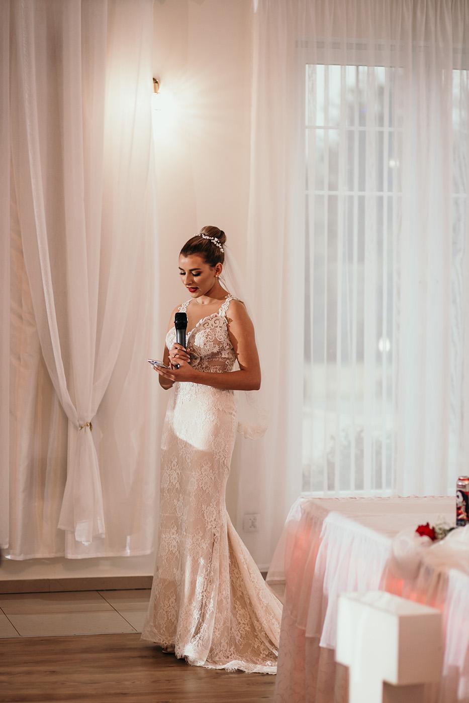 Ślub w Rezydencji Victoria - historia Julii i Stiana 49