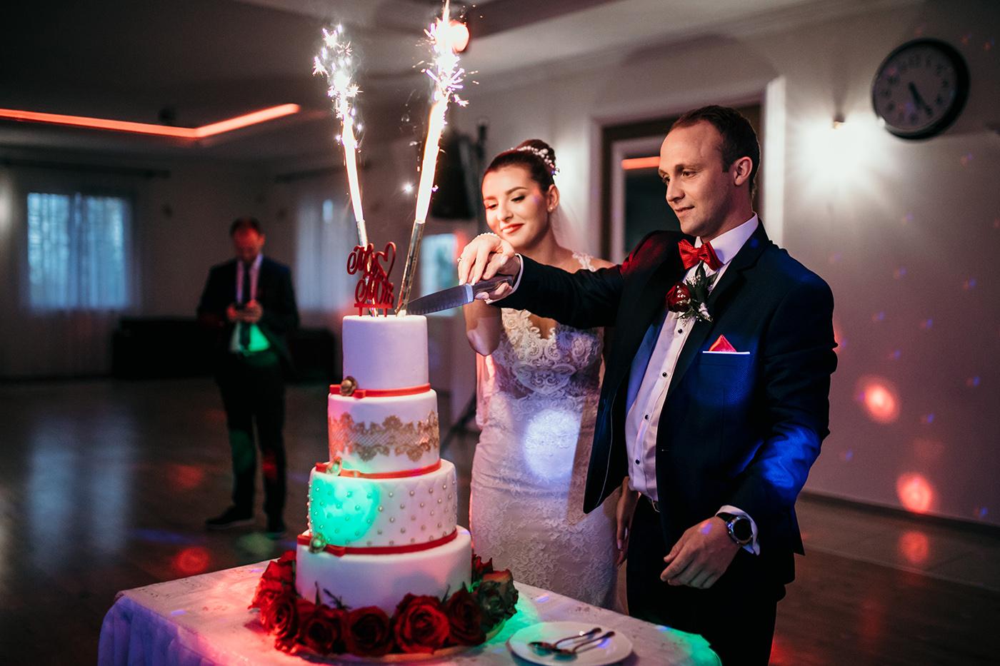 Ślub w Rezydencji Victoria - historia Julii i Stiana 51
