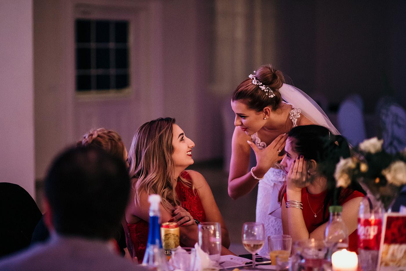 Ślub w Rezydencji Victoria - historia Julii i Stiana 60