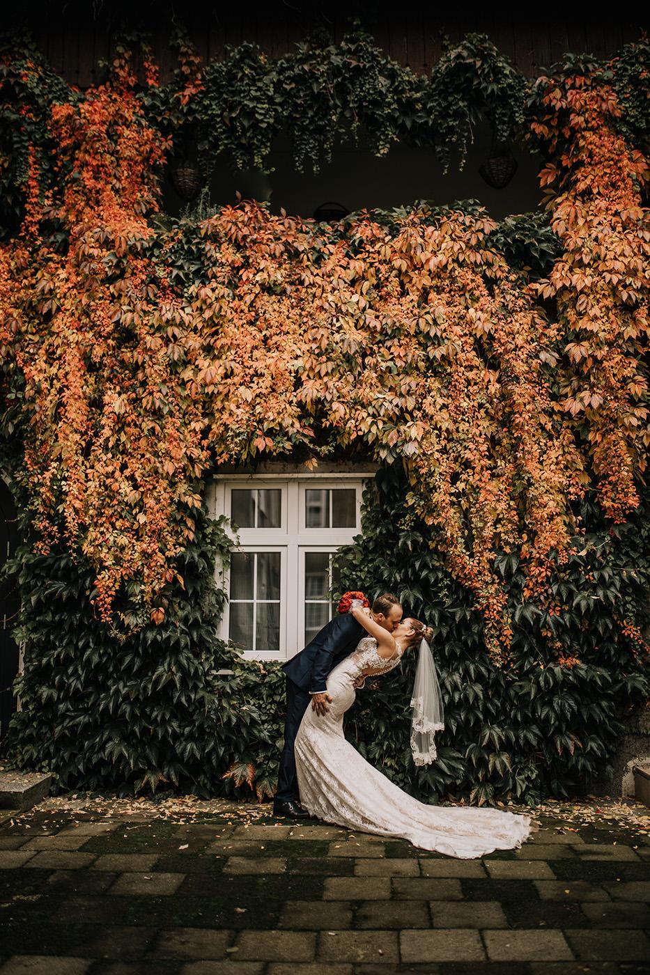 Ślub w Rezydencji Victoria - historia Julii i Stiana 74