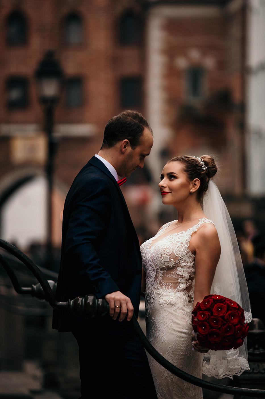 Ślub w Rezydencji Victoria - historia Julii i Stiana 75