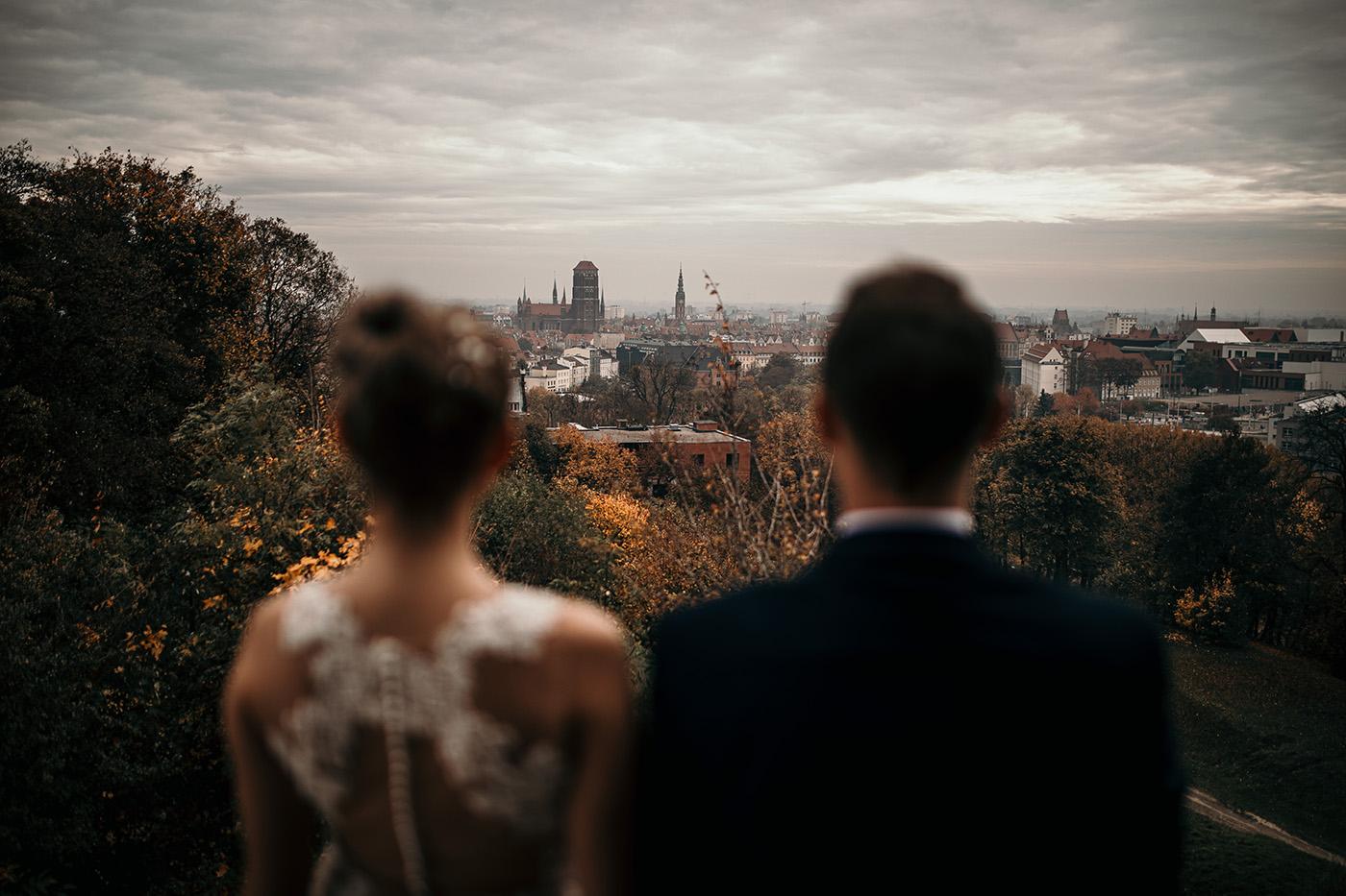 Ślub w Rezydencji Victoria - historia Julii i Stiana 82