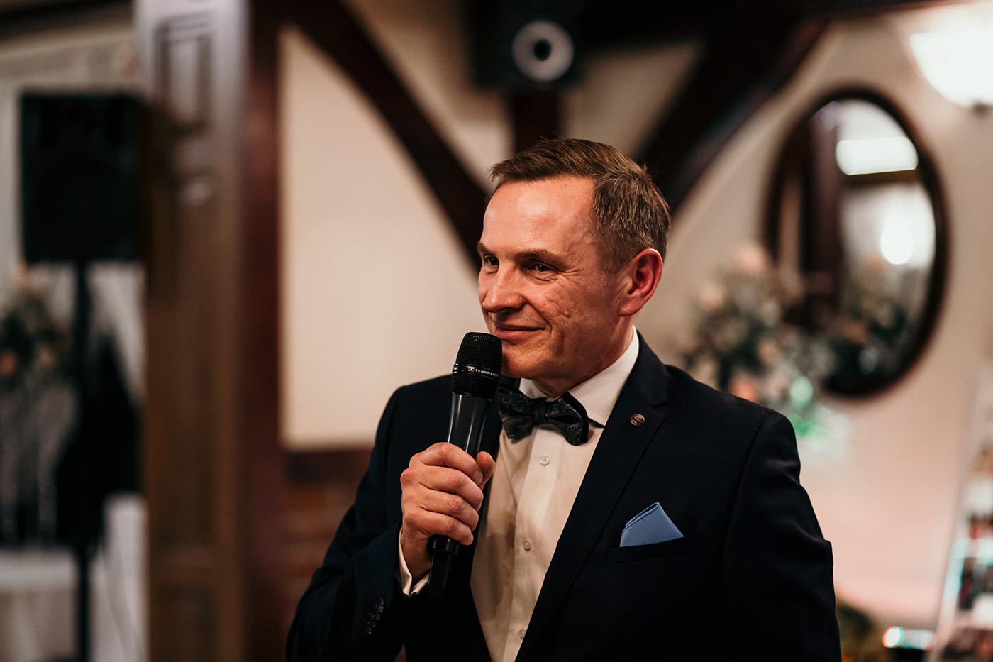 Ślub w Gościńcu Dla Przyjaciół - historia Asi i Konrada 101