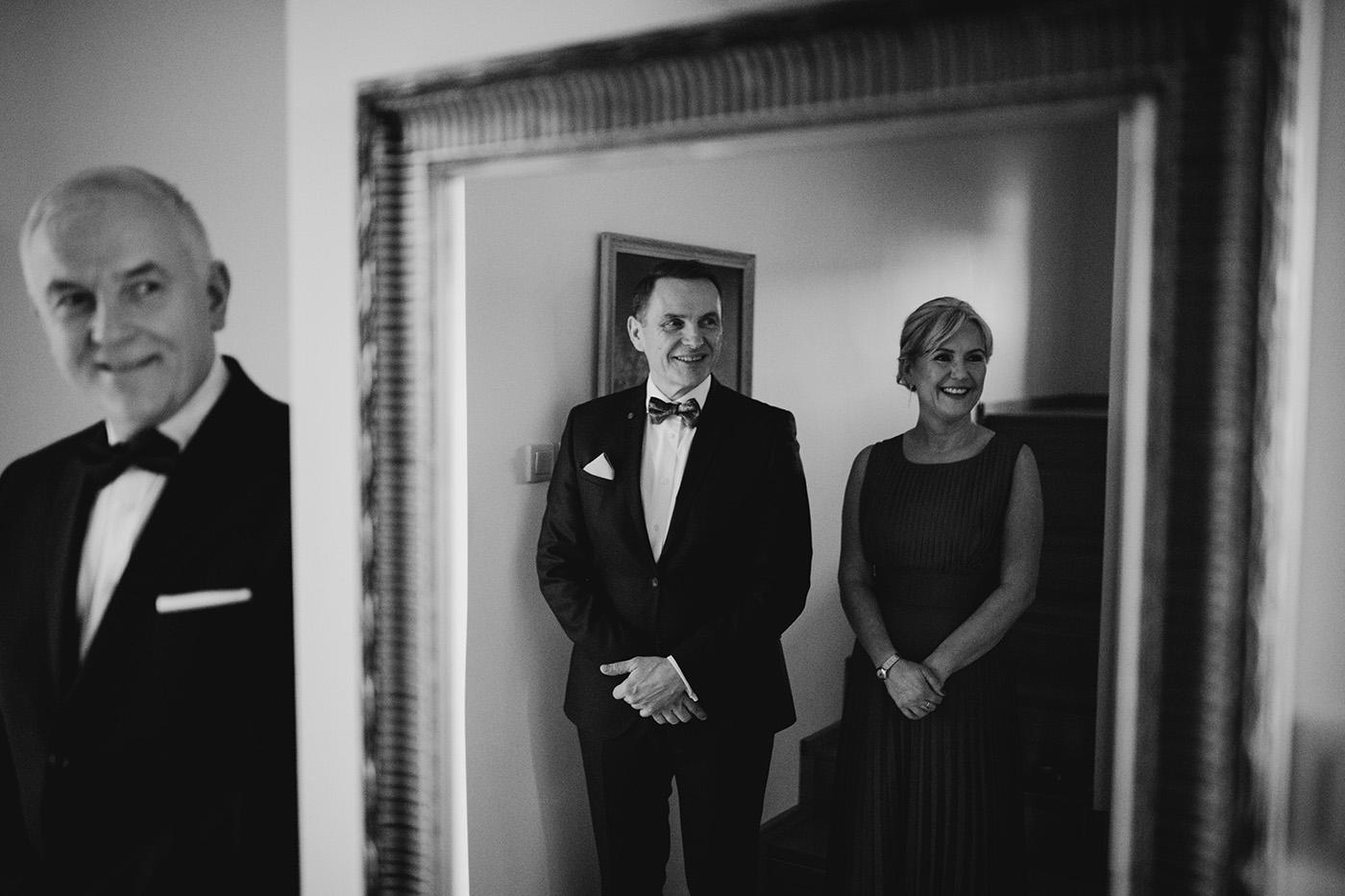 Ślub w Gościńcu Dla Przyjaciół - historia Asi i Konrada 53