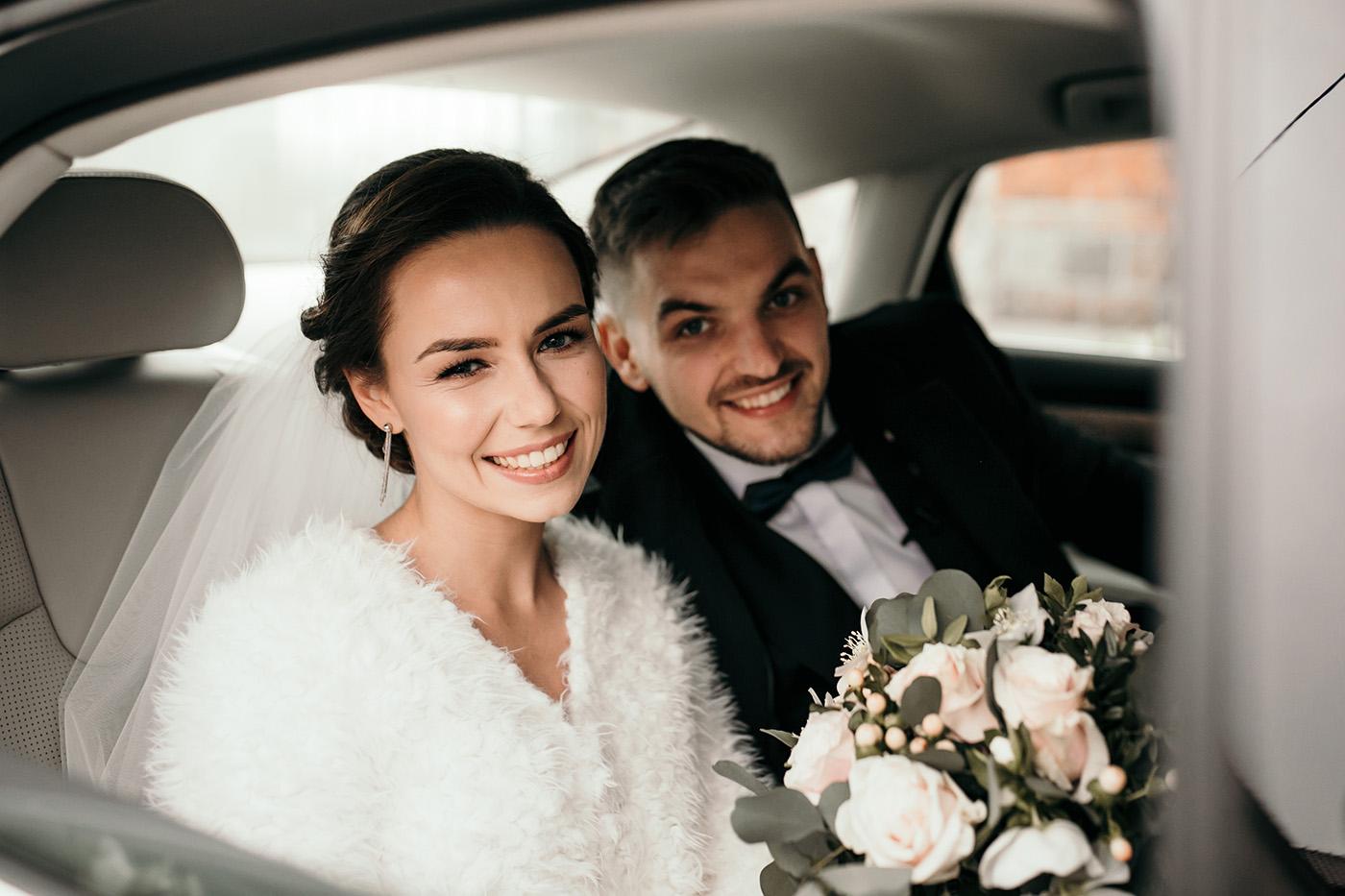 Ślub w Gościńcu Dla Przyjaciół - historia Asi i Konrada 60