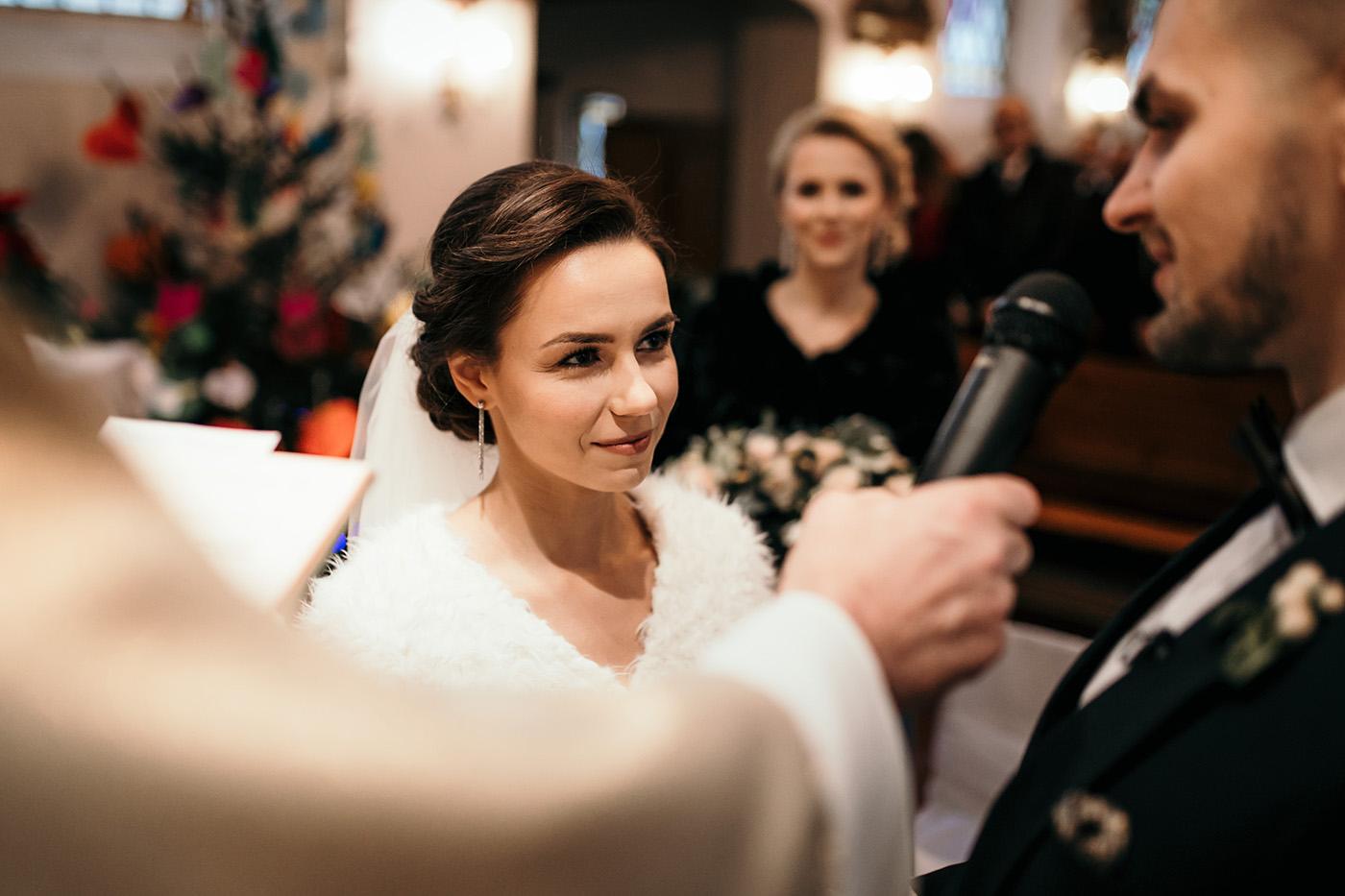 Ślub w Gościńcu Dla Przyjaciół - historia Asi i Konrada 75