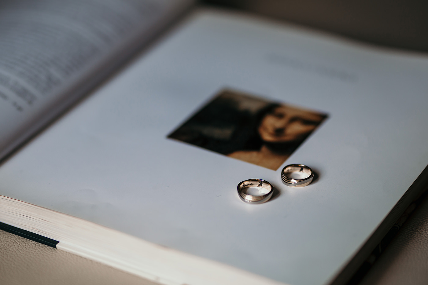 Rustykalne wesele - Magnoliowy Dwór 13