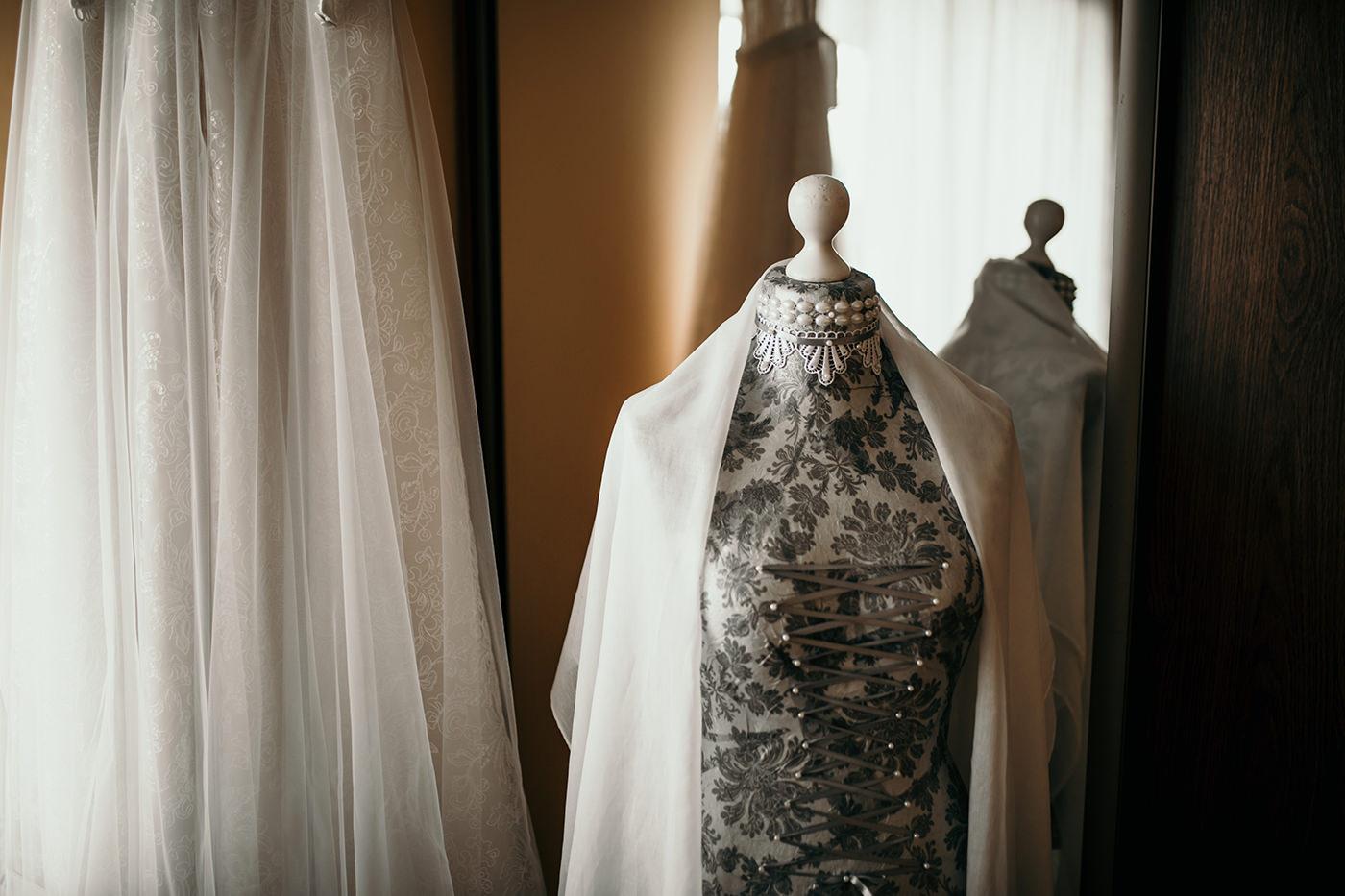 Rustykalne wesele - Magnoliowy Dwór 20