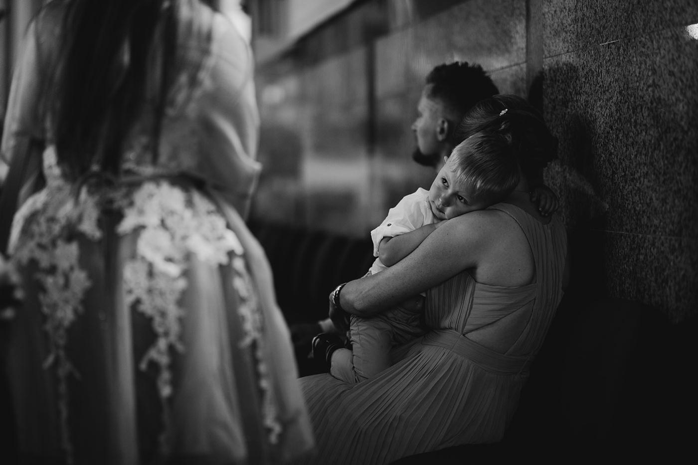Rustykalne wesele - Magnoliowy Dwór 43