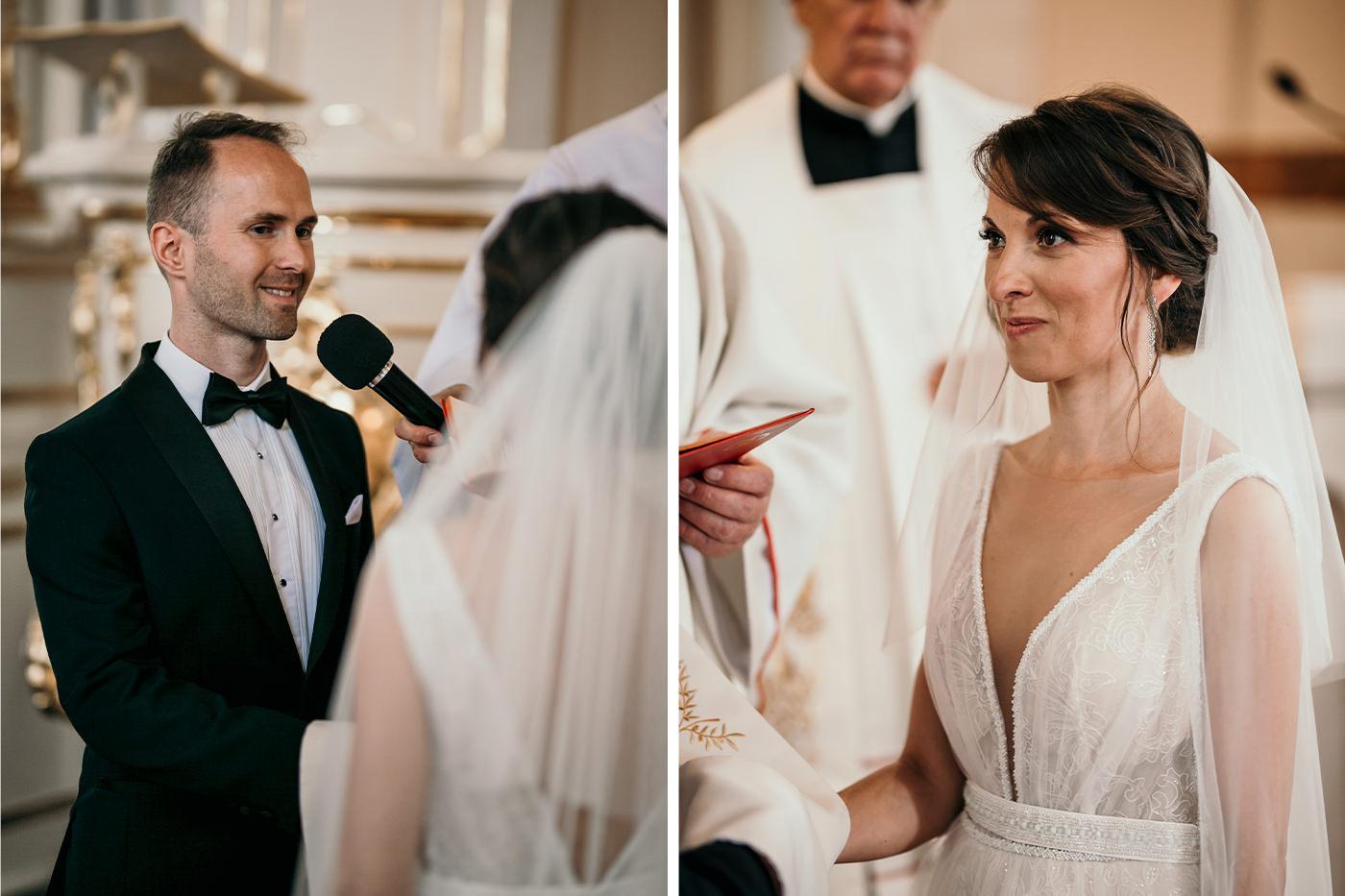 Rustykalne wesele - Magnoliowy Dwór 46