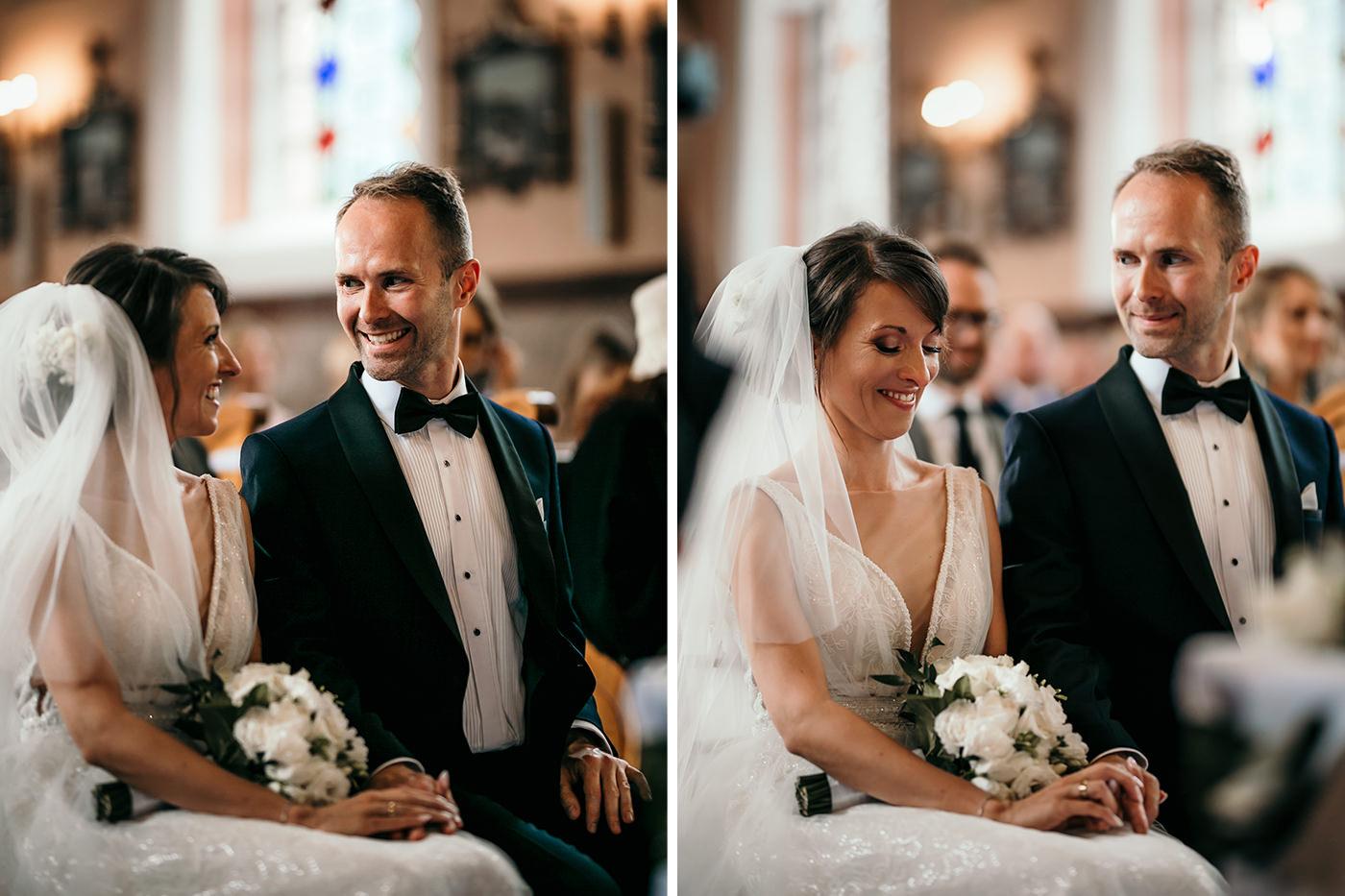 Rustykalne wesele - Magnoliowy Dwór 53