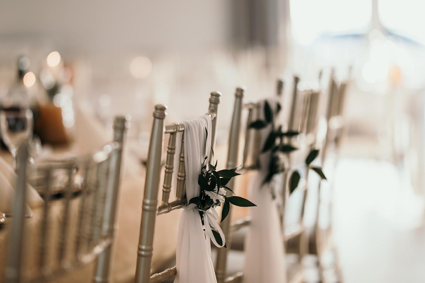 Rustykalne wesele - Magnoliowy Dwór 66