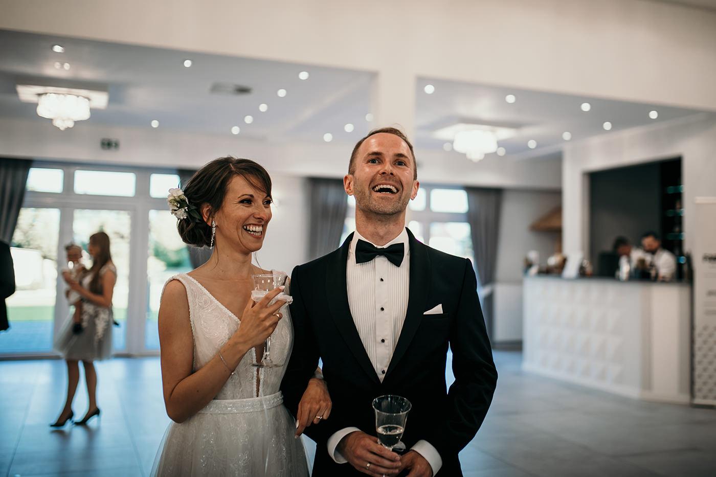 Rustykalne wesele - Magnoliowy Dwór 71