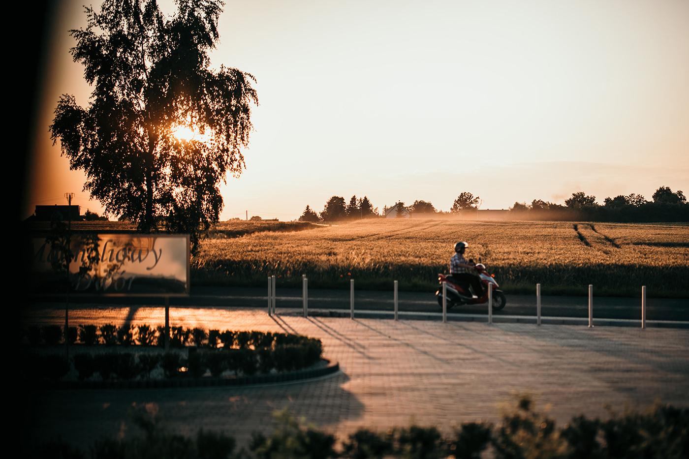 Rustykalne wesele - Magnoliowy Dwór 78