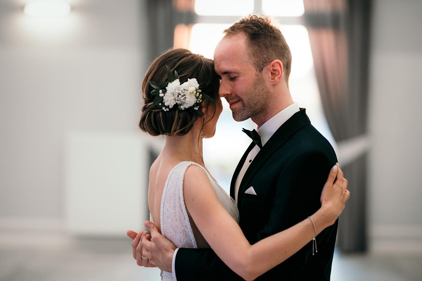 Rustykalne wesele - Magnoliowy Dwór 79