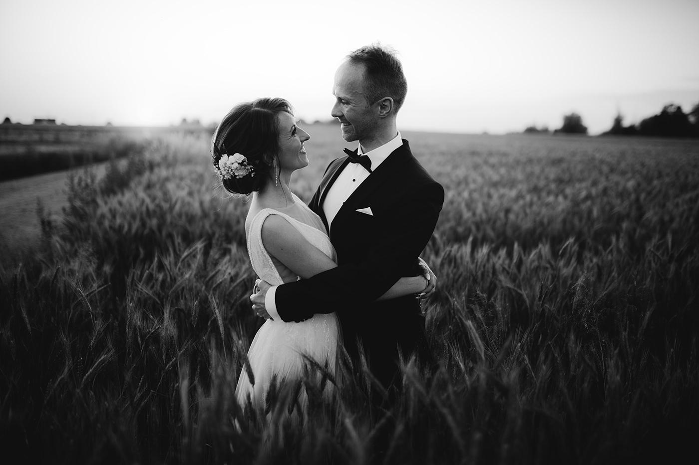 Rustykalne wesele - Magnoliowy Dwór 80