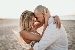 Slow Wedding - nowoczesne wesele Gdańsk 1