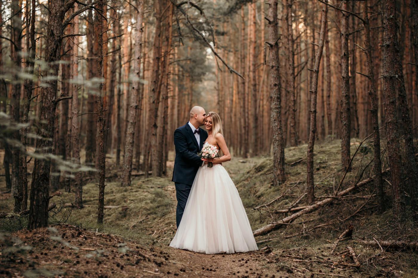 Slow Wedding - nowoczesne wesele Gdańsk 75