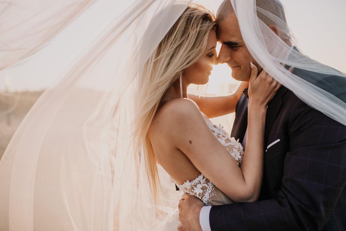 Slow Wedding - nowoczesne wesele Gdańsk 78