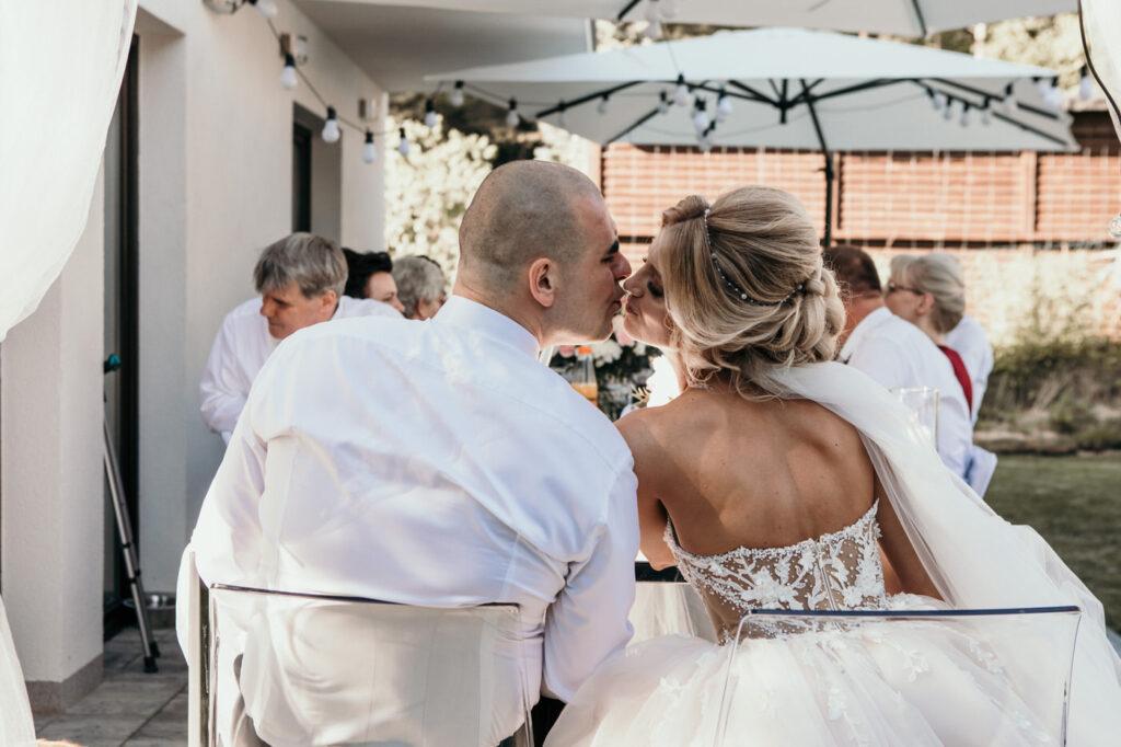 Slow Wedding - nowoczesne wesele Gdańsk 55