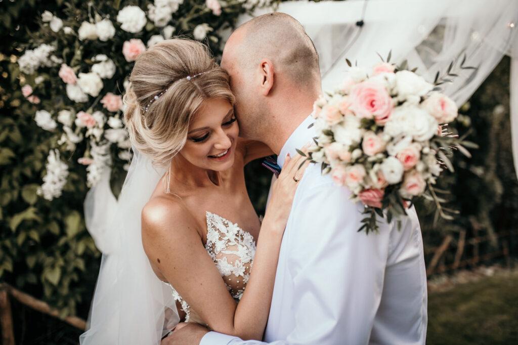 Slow Wedding - nowoczesne wesele Gdańsk 60