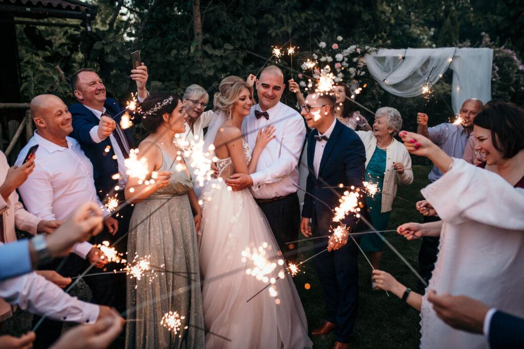 Slow Wedding - nowoczesne wesele Gdańsk 67
