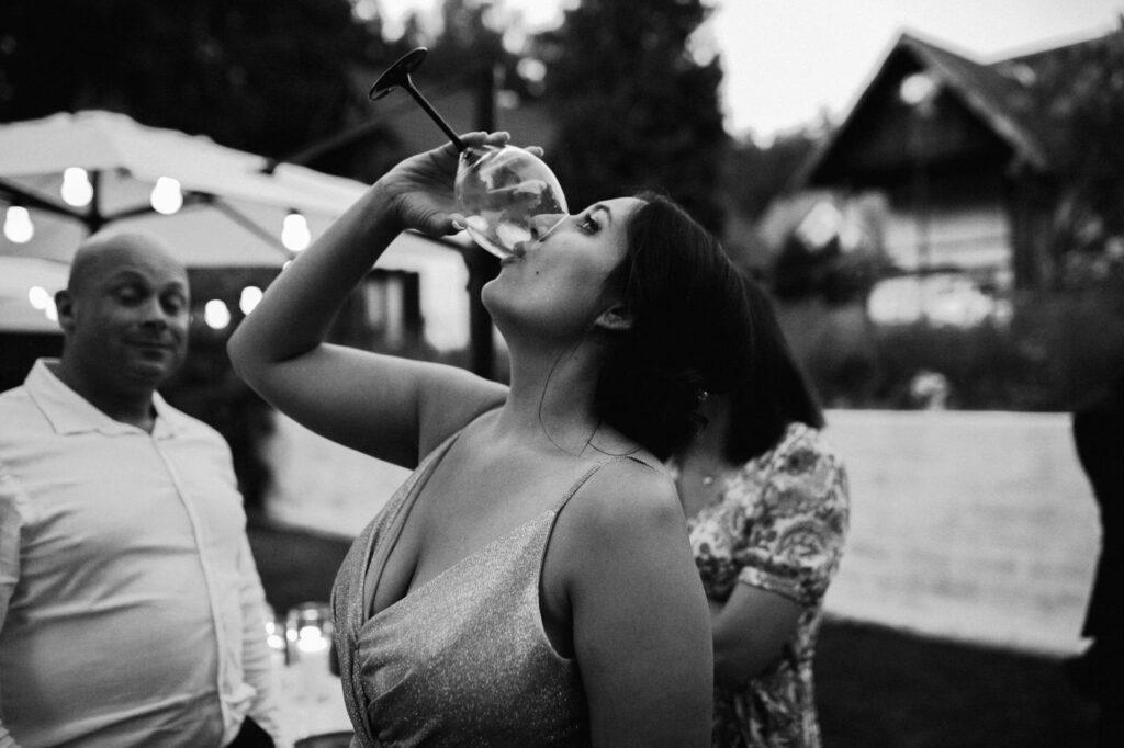 Slow Wedding - nowoczesne wesele Gdańsk 70