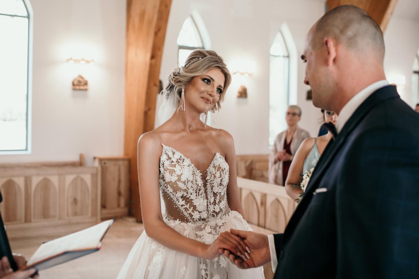 Slow Wedding - nowoczesne wesele Gdańsk 33