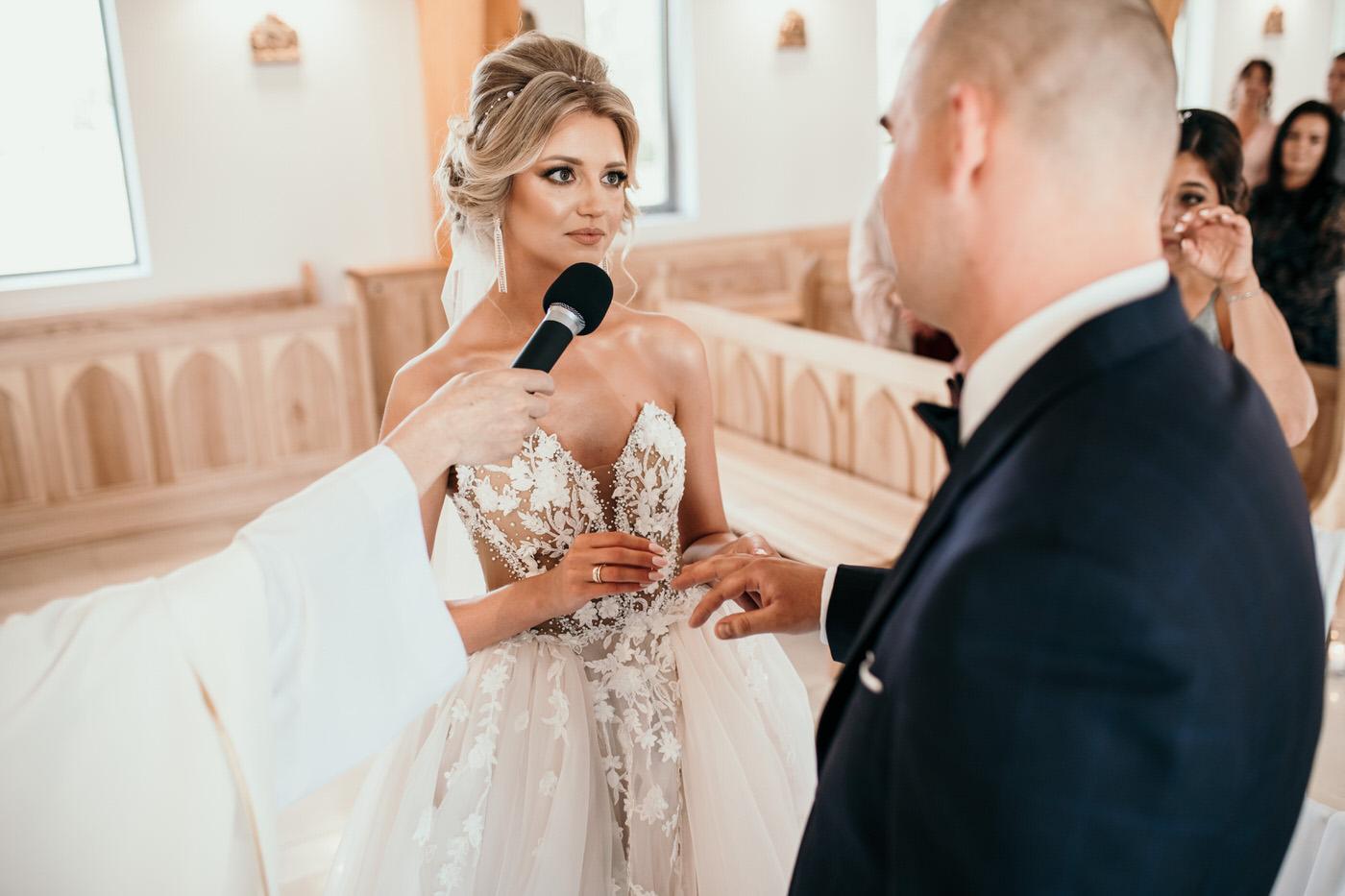 Slow Wedding - nowoczesne wesele Gdańsk 36
