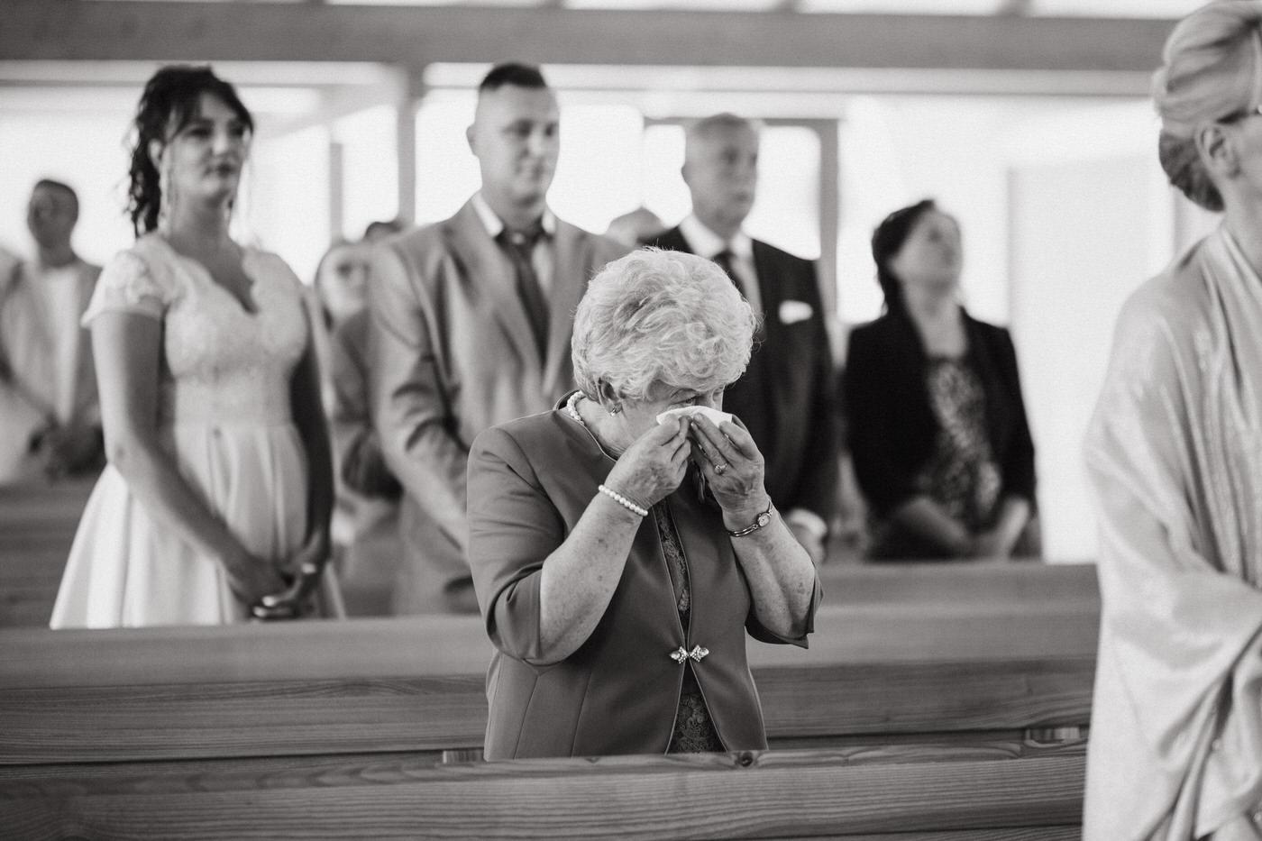 Slow Wedding - nowoczesne wesele Gdańsk 37